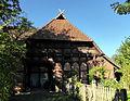 Baudenkmal Wohnwirtschaftsgebäude.jpg