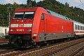 Baureihe 101 092-5.jpg
