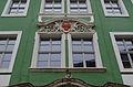 Bautzen, An der Petrikirche 5, 002.jpg