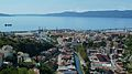 Bay of Rijeka from Trsat.jpg