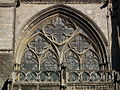 Bayeux, Cathédrale Notre-Dame 08.JPG