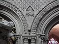 Bayeux, Cathédrale Notre-Dame 29.JPG