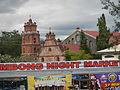 Bayombong,NuevaVizcayaHalljf0279 05.JPG