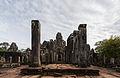 Bayon, Angkor Thom, Camboya, 2013-08-16, DD 02.jpg