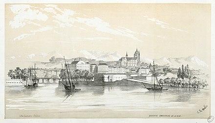 Bayonne Wikiwand