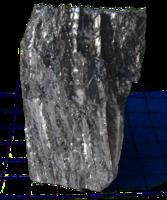 Beryllium/