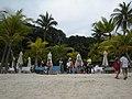 Beach Island Singapore - panoramio - Chanilim714.jpg