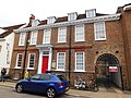 Beadle House, Hertford.jpg