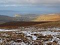 Bealach a Mhòramhain - geograph.org.uk - 1076050.jpg