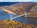 Bear Mountain Bridge November 3 2018.jpg