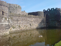 Beaumaris Castle 02 977.PNG