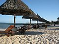 Beautiful Beach resort in Rwanda.jpg