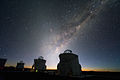 Beautiful Sky over Paranal.jpg