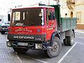 Bedford TL1630, Malta.jpg