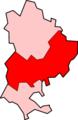 BedfordshireMid.png