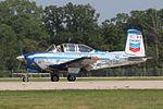 "Beechcraft ""Beech"" T-34 Mentor (2761920452).jpg"