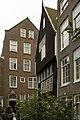 Begijnhof Amsterdam - panoramio - Arwin Meijer.jpg