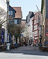 Beginn Barfüßerstraße Marburg.jpg