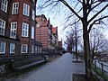Bei der Erholung, St. Pauli, Hamburg, Germany - panoramio (46).jpg