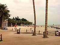 Beihai-Silver-Beach-2007-08-27.jpg