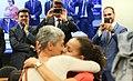 Beijaço contra Bolsonaro e Marco Feliciano 2.jpg