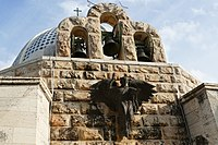 Beit-Sahour-Shepherds-Catholic-108.jpg