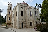 Beit-Sahour-Shepherds-Orthodox-50044.jpg