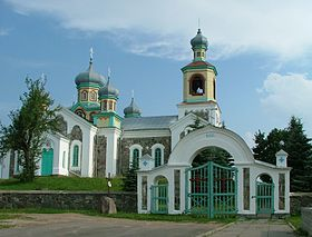 Belarus-Turets-Church of Protection of Holy Virgin-02.jpg