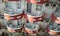 Beldibi, Turkye - panoramio.jpg