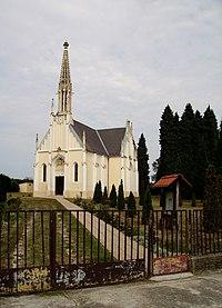 Belezna Church 1.jpg