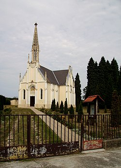 Belezna Church 1.jpg