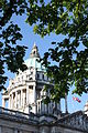 Belfast City Hall, May 2011 (02).JPG