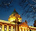 Belfast City Hall - geograph.org.uk - 637924.jpg