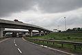 Belghoria Expressway - Kolkata 2011-09-09 4955.JPG