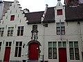 Belgique Gand Kraanlei Maison Alijn - panoramio.jpg