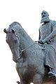Belgium-6601 - Leopold II (13935156758).jpg