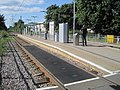 Belgrave Walk tram stop, Greater London (geograph 5650129).jpg