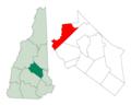 Belknap-New-Hampton-NH.png