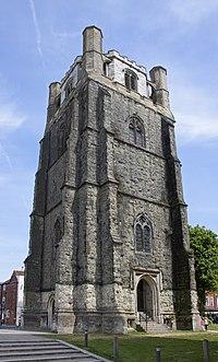 Bell Tower Chichester (5696047433).jpg