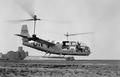 Bell XV-3 TILT ROTOR.PNG