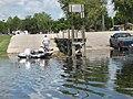 Belle Glade Marina Campground Dock.jpg