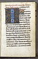 Bellemare Group - Leaf from Book of Hours - Walters W45111R - Open Obverse.jpg