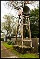 Belligen Bell Tower-1and (3151225975).jpg