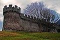 Bellinzona castle 1.jpg