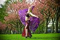 Belly Dancing Edinburgh Bellydancingbarbie (Lindsey Marie Silver).jpg