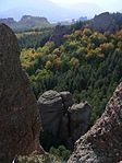 Belogradchik-rocks-6.jpg