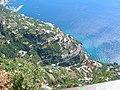 Belvedere S. Lazzaro (verso Amalfi) - panoramio.jpg