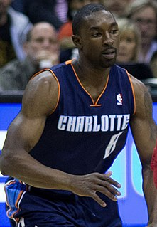 Ben Gordon British-American basketball player