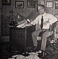 Ben Turpin - Mar 1922 EH.jpg