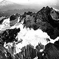 Bend Glacier, September 29, 1961 (GLACIERS 1606).jpg